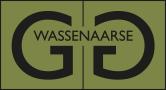 Wassenaarse Golf Logo